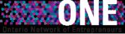 vebta-credit-one-logo-sm